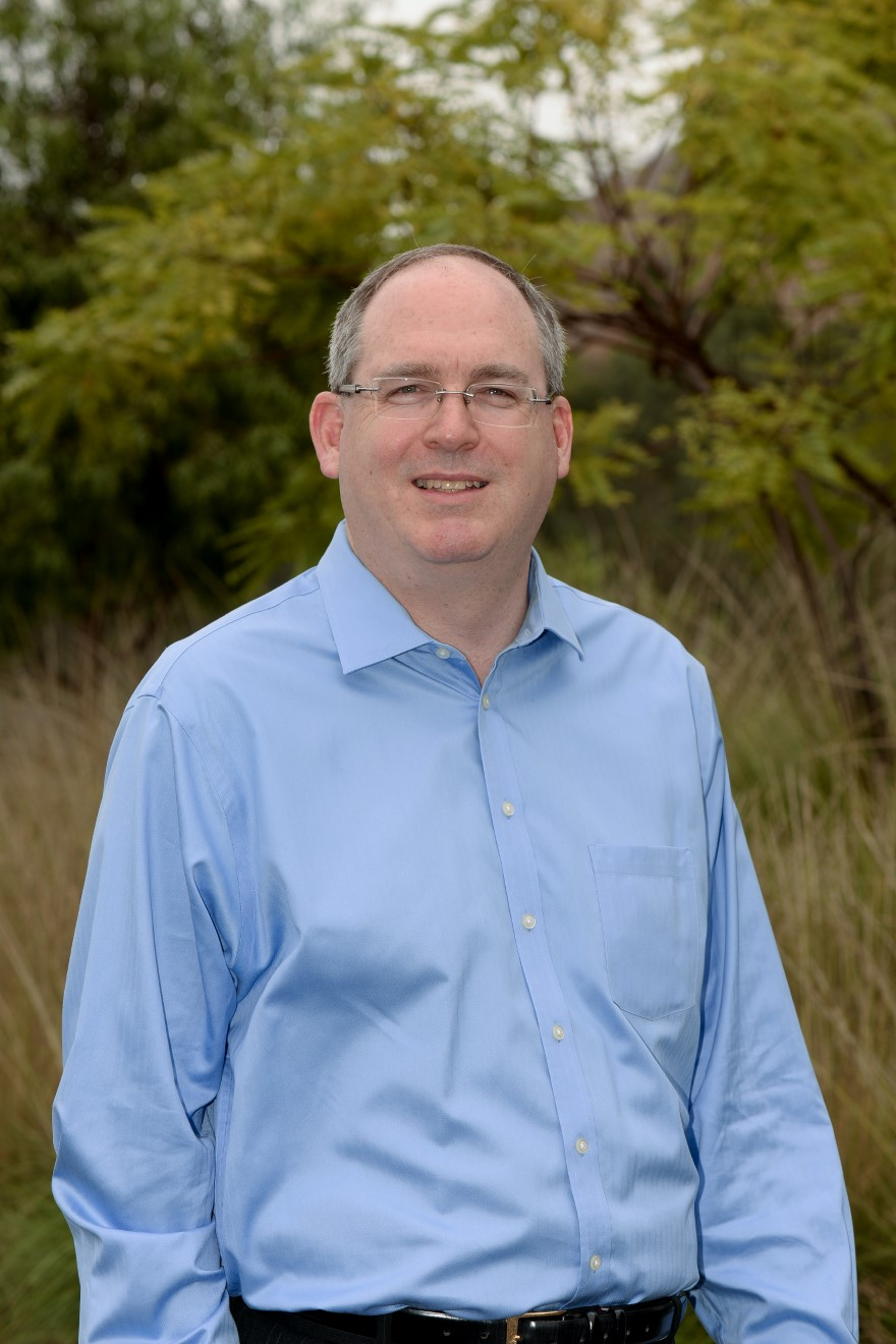 Charles Berkman – Ligand Pharmaceuticals