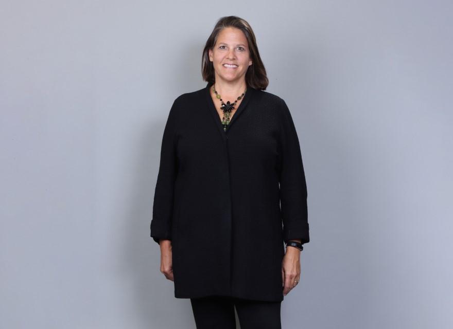 Nancy Ardell – Northwest Community Healthcare