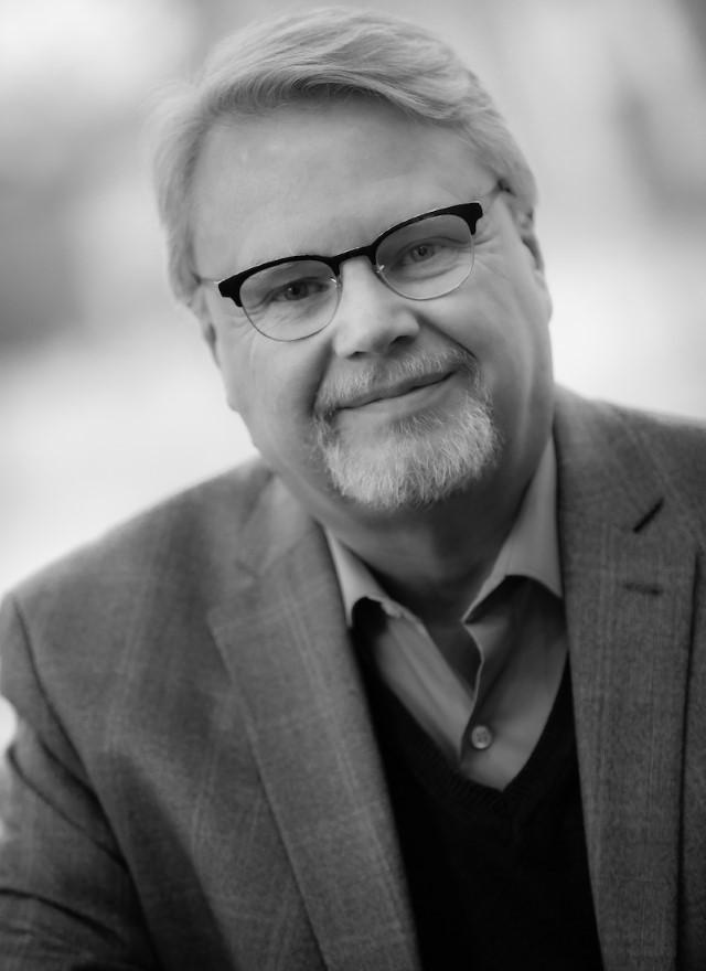 Joe Ferguson – DBi Services LLC