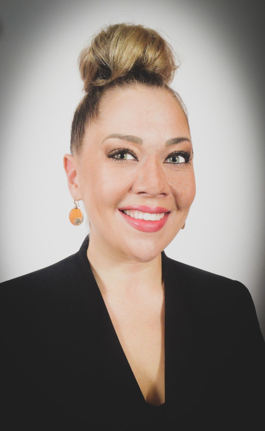 Ironclad Developments Inc. – Lauren Clemens