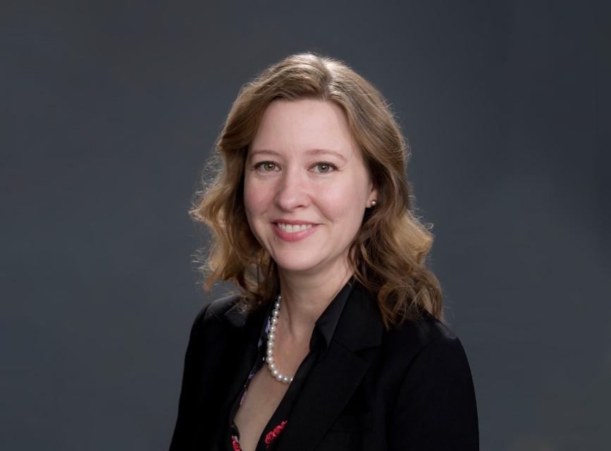Megan Croce – Banfield Pet Hospital