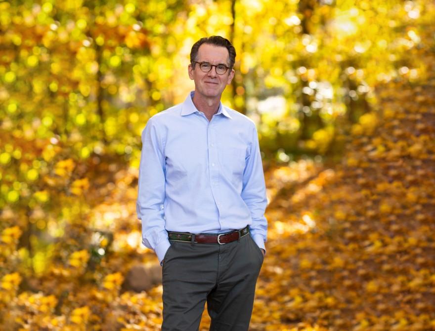 Bill Carey – TIAA Bank and TIAA Commercial Finance Inc.