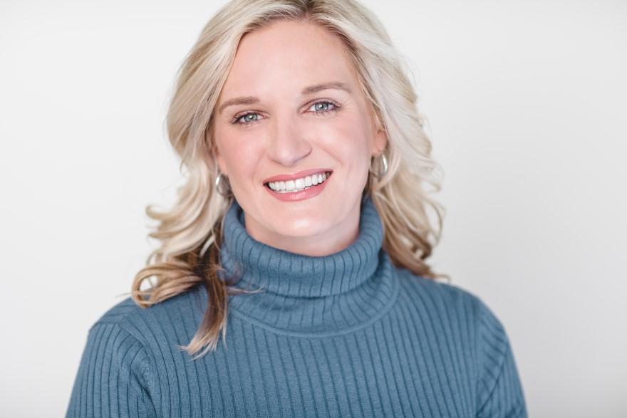 Kristy Waterman – DFA Dairy Brands