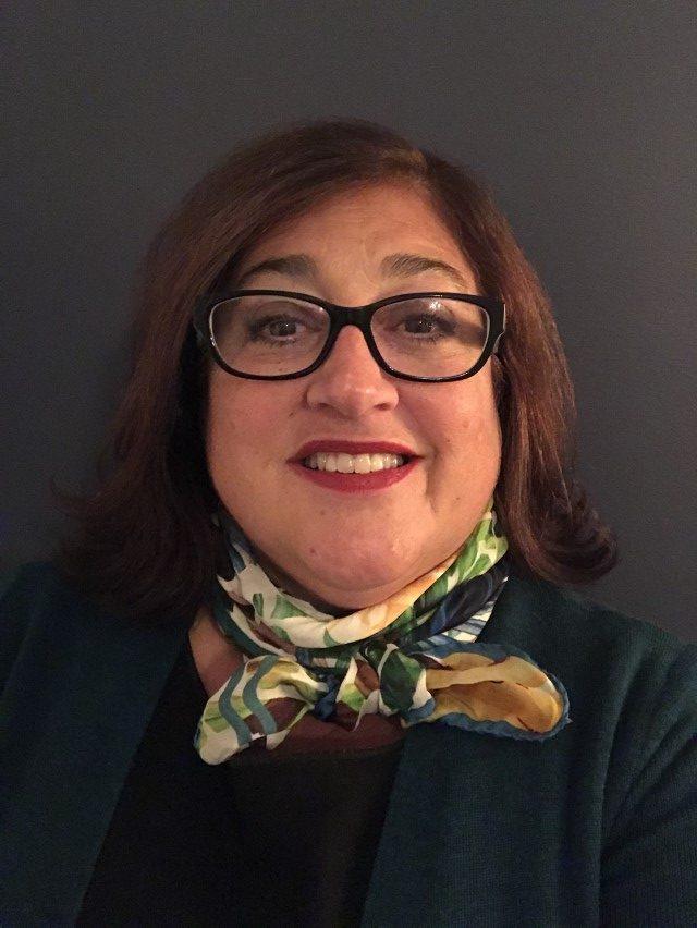 Angela Borreggine – Allianz Global Investors