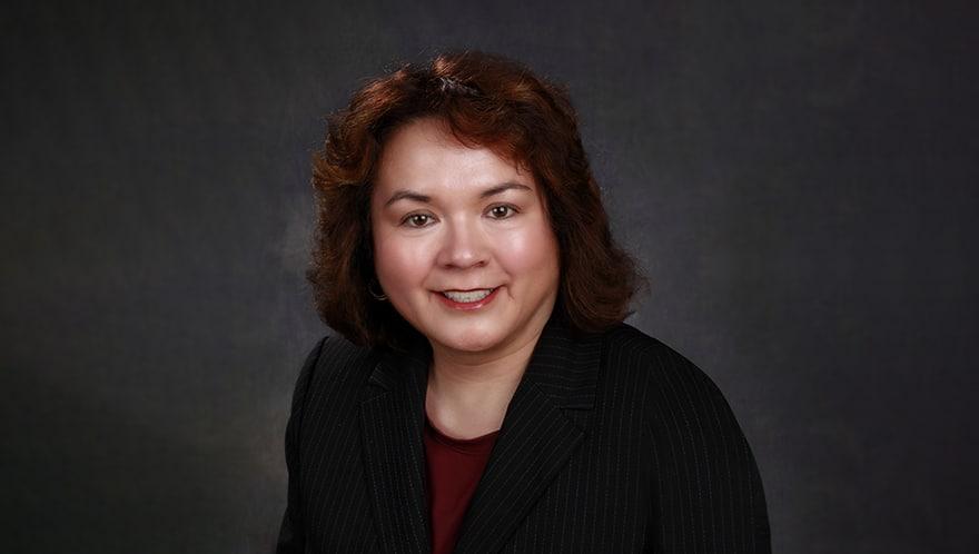 Lisa A. Gok – Cetera Financial Group