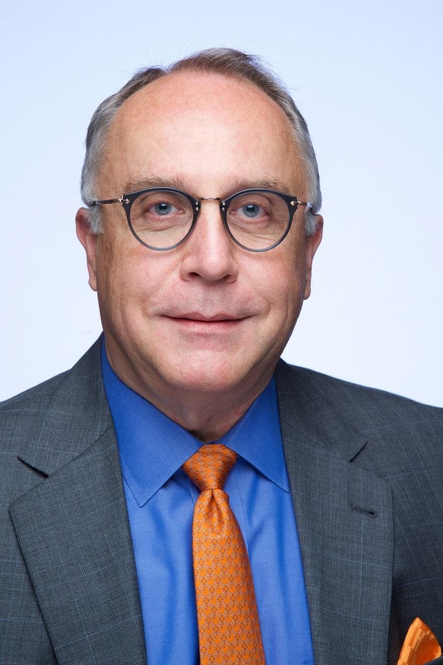 Paul Uhrig – Bassett Healthcare Network