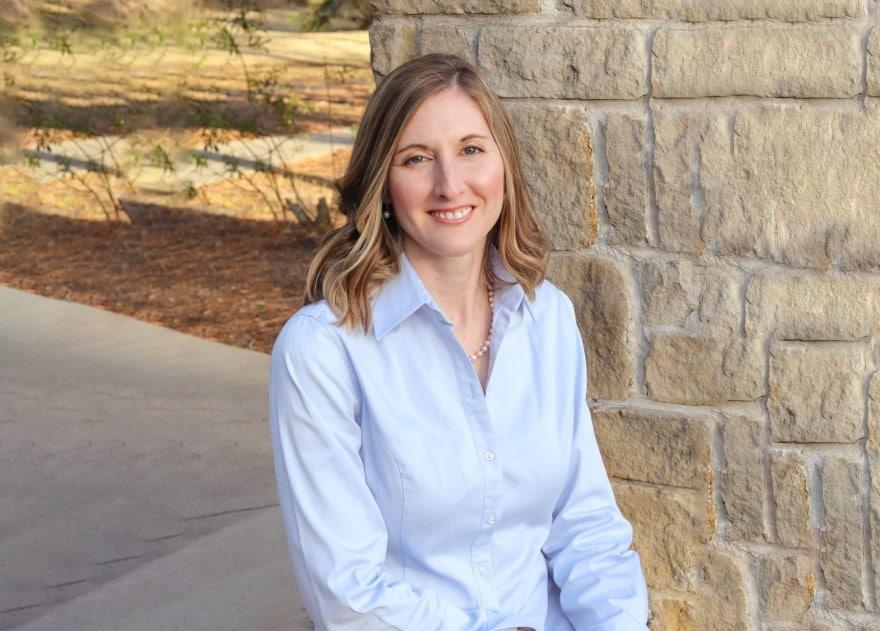 Kathryn Williams – Siddons Martin Emergency Group LLC