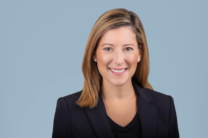 Danielle Sheer | General Counsel, Corporate Secretary| Bottomline Technologies