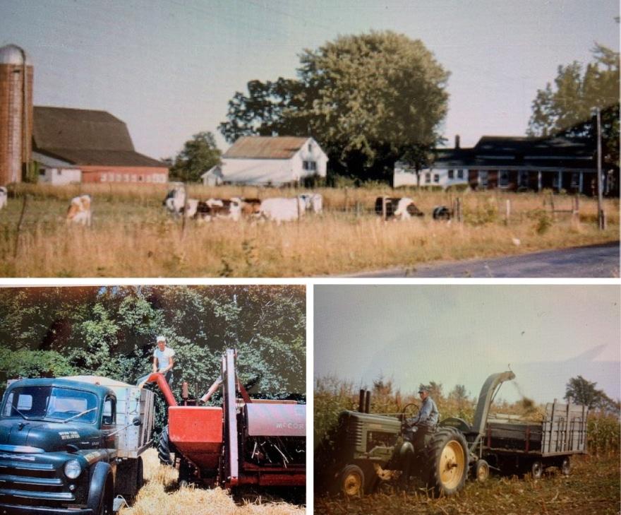 Greg Hoffman | Farm Credit Mid-America