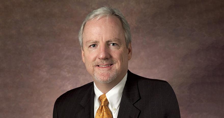 Mark Schell   General Counsel   Firehawk Aerospace Inc.