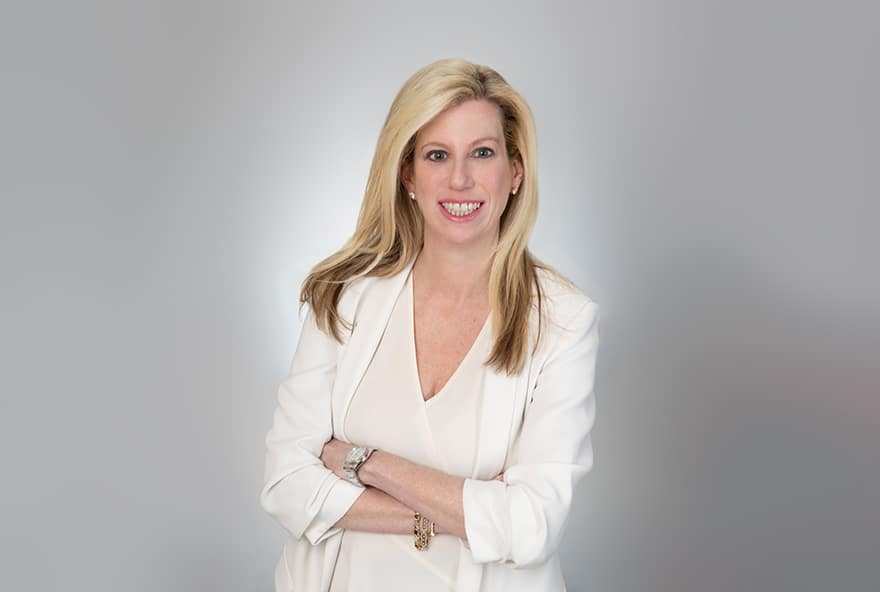 Stacy Friedman   The Brooklyn Hospital Center