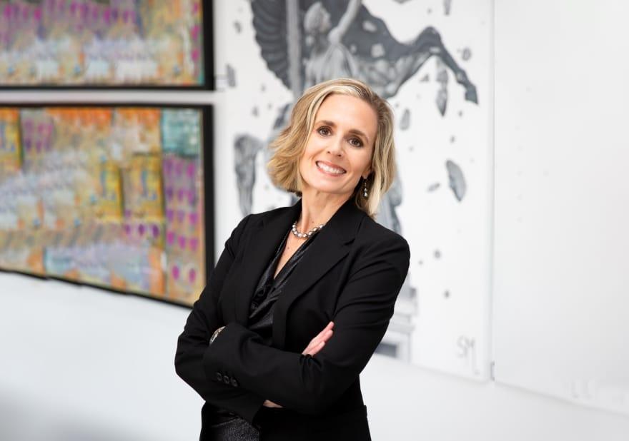 Amanda S. Luby   General Counsel and Executive Vice President   CaptiveOne Advisors LLC