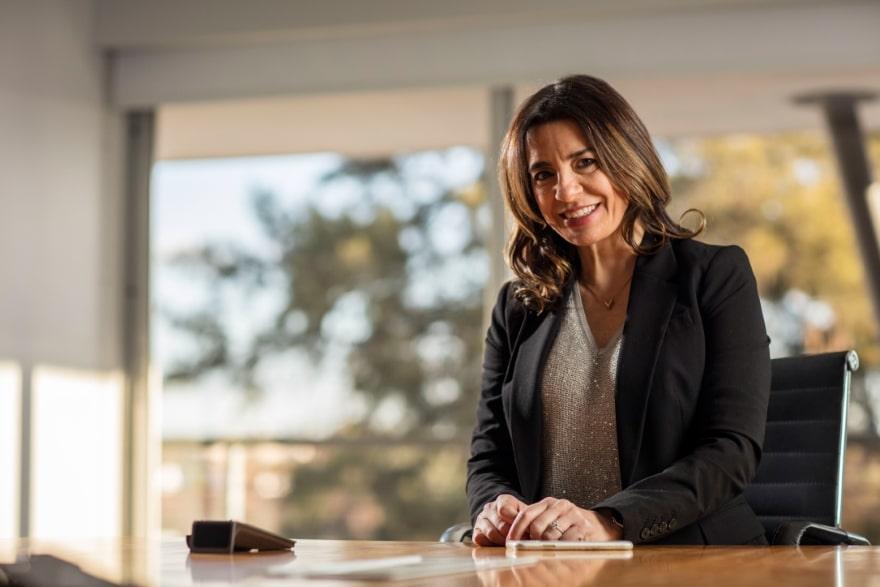 Valeria Plastino   Vice President, General Counsel and Regional Compliance Officer Latin America   Lumen Technologies