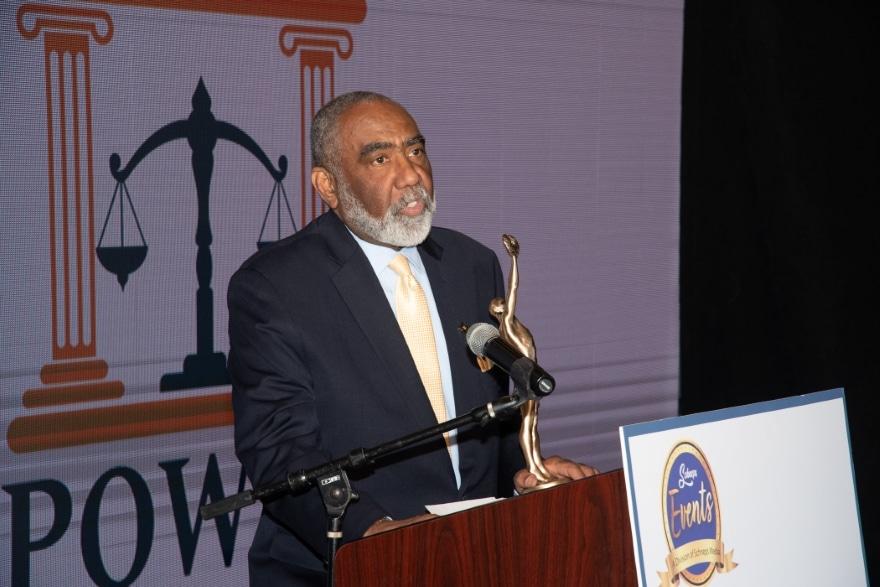 Jose Antonio Rodriguez – Acacia Network Inc.