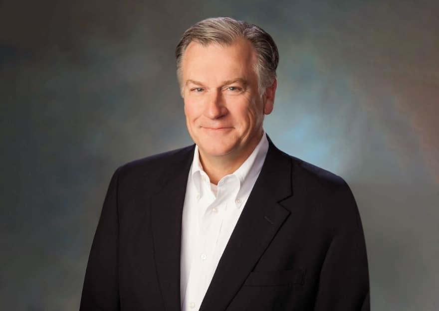 Mark Stipe – OMNI Environmental Solutions