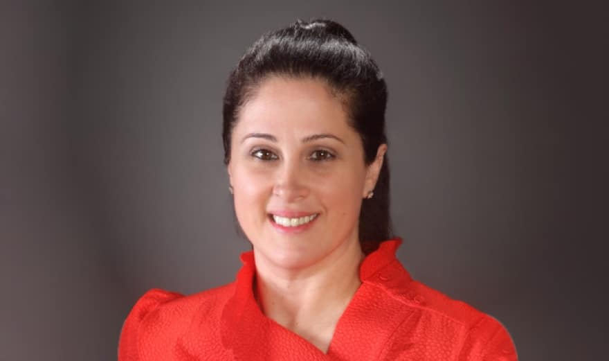 Angela Lozano | Director of Product Strategy: Title and Escrow | Qualia