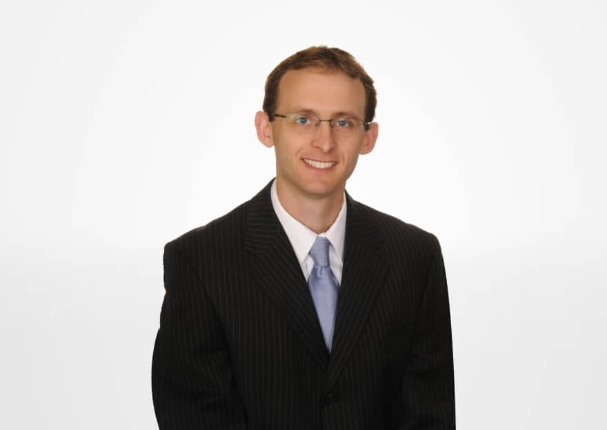 William Barker   General Counsel and Chief Commercial Officer   Hi-Crush Inc.