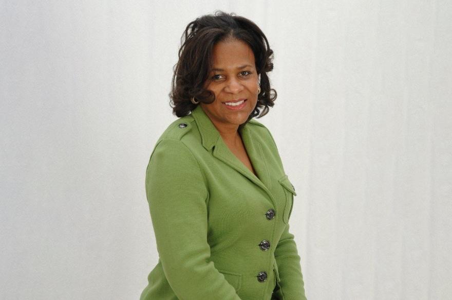 Brenda P. Fuller   Vice President and Associate General Counsel   Sodexo