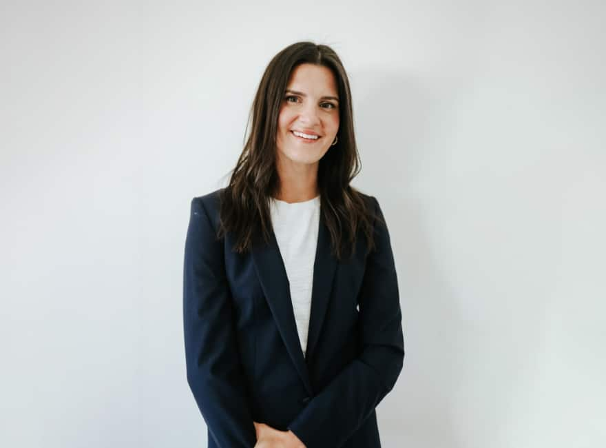 Chelsea Wardrop   General Counsel   Arcadia Management Group