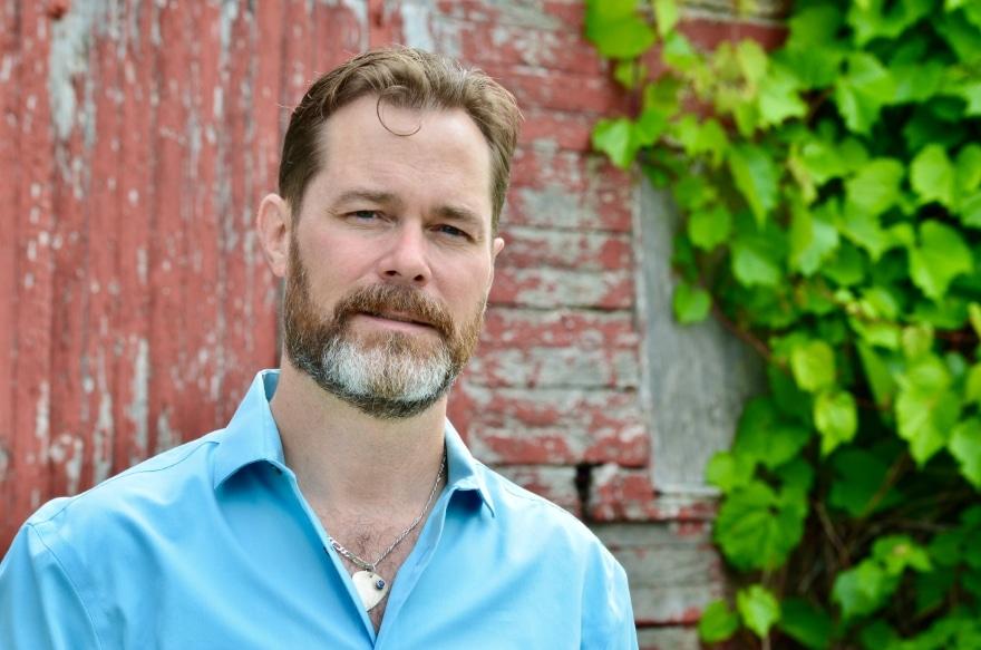 John Marner | Senior Director and General Counsel | Canadian Solar
