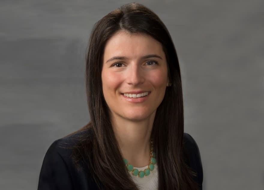 Alexandra Kotelon | Vice President and General Counsel | Delta Dental