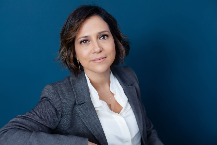 Inaiê F. Mendes Reis | Corporate Affairs Director for Latin America | Prysmian Group