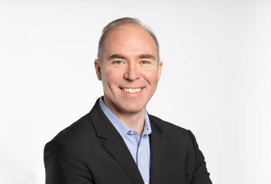 Jason Fiorillo | Chief Legal Officer | Boston Dynamics