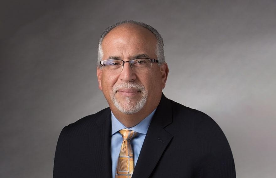 Chris Correnti   General Counsel   AGC America, Inc.